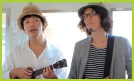 宇津雄一の宇宙一ラジオ 10月第2週ゲストは小川コータ&とまそんさん☆