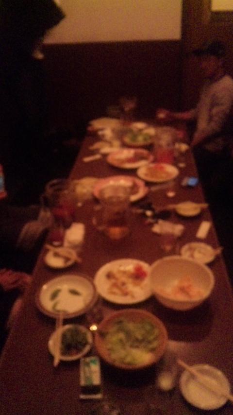 宇津雄一の宇宙一ラジオ2011大忘年会スペシャル