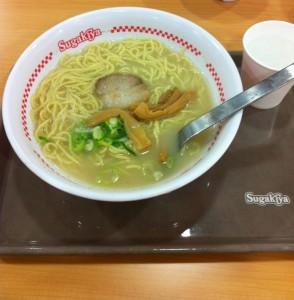 宇津雄一の宇宙一ラジオ 2012年2月第2週は5ヶ月ぶりありかちゃん登場☆