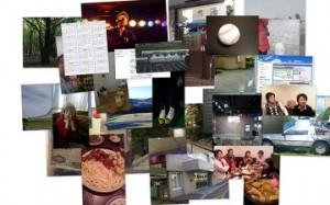 2013年2月第4週の宇宙一ラジオ
